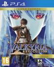 Echanger le jeu Valkyria Revolution sur PS4