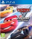 Echanger le jeu Cars 3 Course Vers La Victoire sur PS4