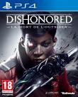 Echanger le jeu Dishonored : La mort de l'Outsider sur PS4