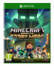 Echanger le jeu Minecraft: Story Mode - Saison 2 sur Xbox One