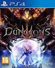 Echanger le jeu Dungeons 3 sur PS4