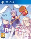 Echanger le jeu Rabi-Ribi sur PS4