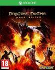 Echanger le jeu Dragon's Dogma: Dark Arisen sur Xbox One