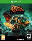 Echanger le jeu Battle Chasers: Nightwar sur Xbox One