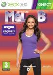 Echanger le jeu Get Fit with Mel B sur Xbox 360