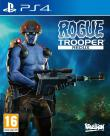 Echanger le jeu Rogue Trooper Redux sur PS4