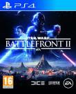 Echanger le jeu Star Wars : Battlefront 2  sur PS4
