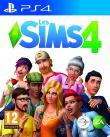 Echanger le jeu Sims 4 sur PS4