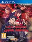 Echanger le jeu Tokyo Twilight Ghost hunters sur PS3
