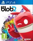 Echanger le jeu de Blob 2 sur PS4
