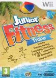 Junior Fitness Trainer