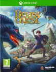 Echanger le jeu Beast Quest sur Xbox One