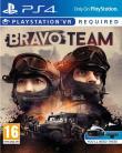 Echanger le jeu Bravo Team (PS-VR requis) sur PS4