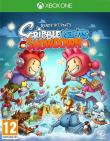 Echanger le jeu Scribblenauts Showdown sur Xbox One