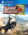 Echanger le jeu Dynasty Warriors 9 sur PS4