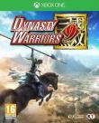 Echanger le jeu Dynasty Warriors 9 sur Xbox One