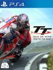 Echanger le jeu TT Isle of Man: Ride on the Edge sur PS4