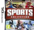 Echanger le jeu Sports Collection sur Ds
