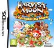 Echanger le jeu Harvest Moon, L'archipel du soleil sur Ds