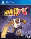 Echanger le jeu Shaq-Fu : A legend Reborn sur PS4