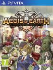 Echanger le jeu Aegis Of Earth sur PS Vita