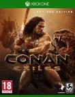 Echanger le jeu Conan Exiles  sur Xbox One