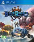 Echanger le jeu Blue Rider  sur PS4