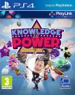 Echanger le jeu Knowledge Is Power (PlayLink) sur PS4