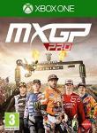 Echanger le jeu MxGP Pro sur Xbox One
