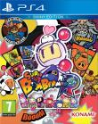 Echanger le jeu Super Bomberman R - Shiny Edition sur PS4