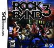 Echanger le jeu Rock Band 3 sur Ds