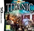 Hidden Mysteries, Titanic
