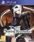 Echanger le jeu Shining Resonance Refrain  sur PS4