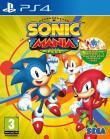 Echanger le jeu Sonic Mania Plus sur PS4