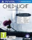 Echanger le jeu Child of Light sur PS Vita