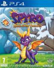 Echanger le jeu Spyro Reignited Trilogy sur PS4