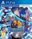 Echanger le jeu Persona 3: Dancing in Moonlight (PS-VR Compatible) sur PS4