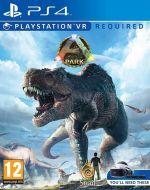 Echanger le jeu ARK Park (PS-VR Requis) sur PS4
