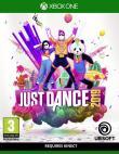 Echanger le jeu Just Dance 2019 sur Xbox One