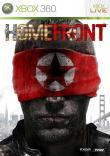 Homefront<b>Homefront sur Xbox 360</b> est un FPS se déroulant dans un univers apocalyptique. La Grande République a envahi les Etats-Unis d'Amérique en 202