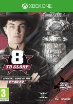 Echanger le jeu 8 To Glory sur Xbox One