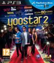 Echanger le jeu Yoostar 2 (Playstation Move exigé) sur PS3