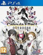 Echanger le jeu The Caligula Effect: Overdose sur PS4