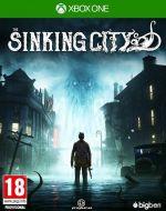 Echanger le jeu The Sinking City sur Xbox One