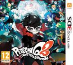 Echanger le jeu Persona Q2: New Cinema Labyrinth  sur 3DS