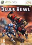 Echanger le jeu Blood Bowl sur Xbox 360