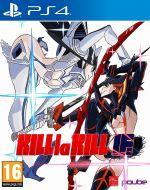 Echanger le jeu KILL la KILL - IF  sur PS4