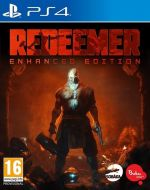 Echanger le jeu Redeemer - Enhanced Edition sur PS4