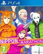 Echanger le jeu Nippon Marathon sur PS4