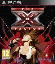 Echanger le jeu The X Factor sur PS3
